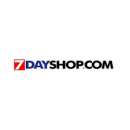 7Dayshop (UK) discount code