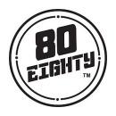 80eighty discount code
