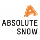 Absolute Snow (UK) discount code