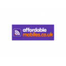 Affordable Mobiles (UK) discount code
