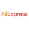 aliexpress-coupon