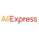 AliExpress discount code