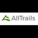 Alltrails discount code