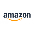 amazon-daily-deals