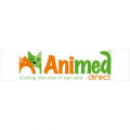 Animed Direct (UK) discount code