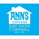 Anns Cottage (UK) discount code