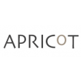 apricot-discount-code
