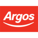 Argos (UK) discount code