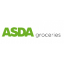 Asda Special (UK) discount code