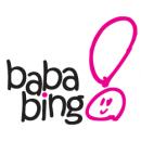 Bababing (UK) discount code