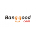 banggood-coupon