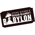 beach-blanket-babylon-discount-code