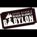 Beach Blanket Babylon discount code