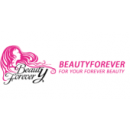 Beauty Forever Hair discount code