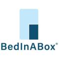 bedinabox-coupon
