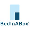 BedInABox discount code