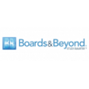 Boards and Beyond discount code