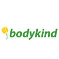 bodykind-discount-code