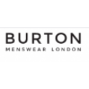 Burton (UK) discount code