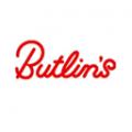 butlins-discount-code
