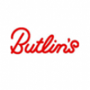 Butlins (UK)  discount code