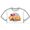 buy-cool-shirts-coupon