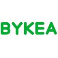 bykea-coupon-code