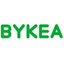Bykea  discount code