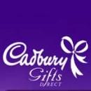Cadbury Gifts Direct (UK) discount code