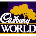 cadbury-world-discount
