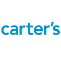 carters-coupon