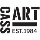 Cass Art (UK) discount code