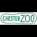 Chester Zoo (UK) discount code