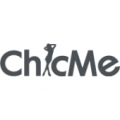 chicme-coupon