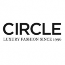 Circle Fashion (UK) discount code