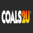 Coals2u (UK) discount code