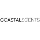 Coastal Scents discount code