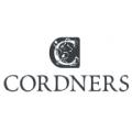 cordners-discount-code
