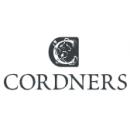 Cordners (UK) discount code