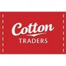 Cotton Traders (UK) discount code