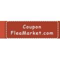 coupons-flea-market