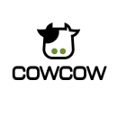 CowCow  discount code
