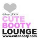 Cute Booty Lounge discount code