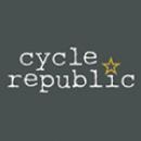 Cycle Republic (UK) discount code