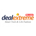 dealextreme-coupons