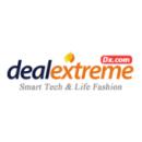 DealExtreme discount code