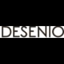 Desenio (UK) discount code