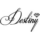 Destiny Jewellery (UK) discount code