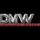 Diecast Models Wholesale discount code
