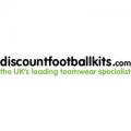 discount-football-kits